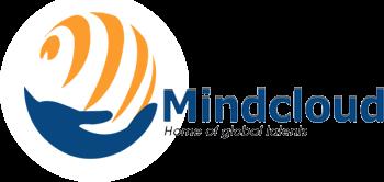 MindCloud's Company logo